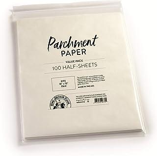 """m/&m wax paper wrapper 10 3//8/"""" x 14/"""""""