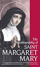 Best life of st margaret mary alacoque Reviews