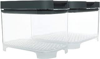 rubbermaid countertop