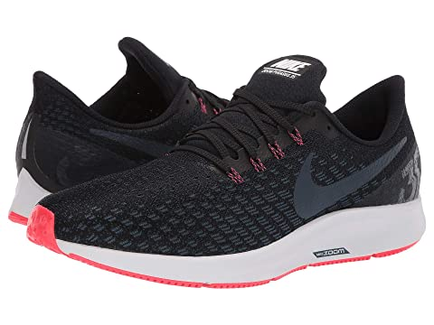 info for 99f86 00698 Nike Air Zoom Pegasus 35 at Zappos.com