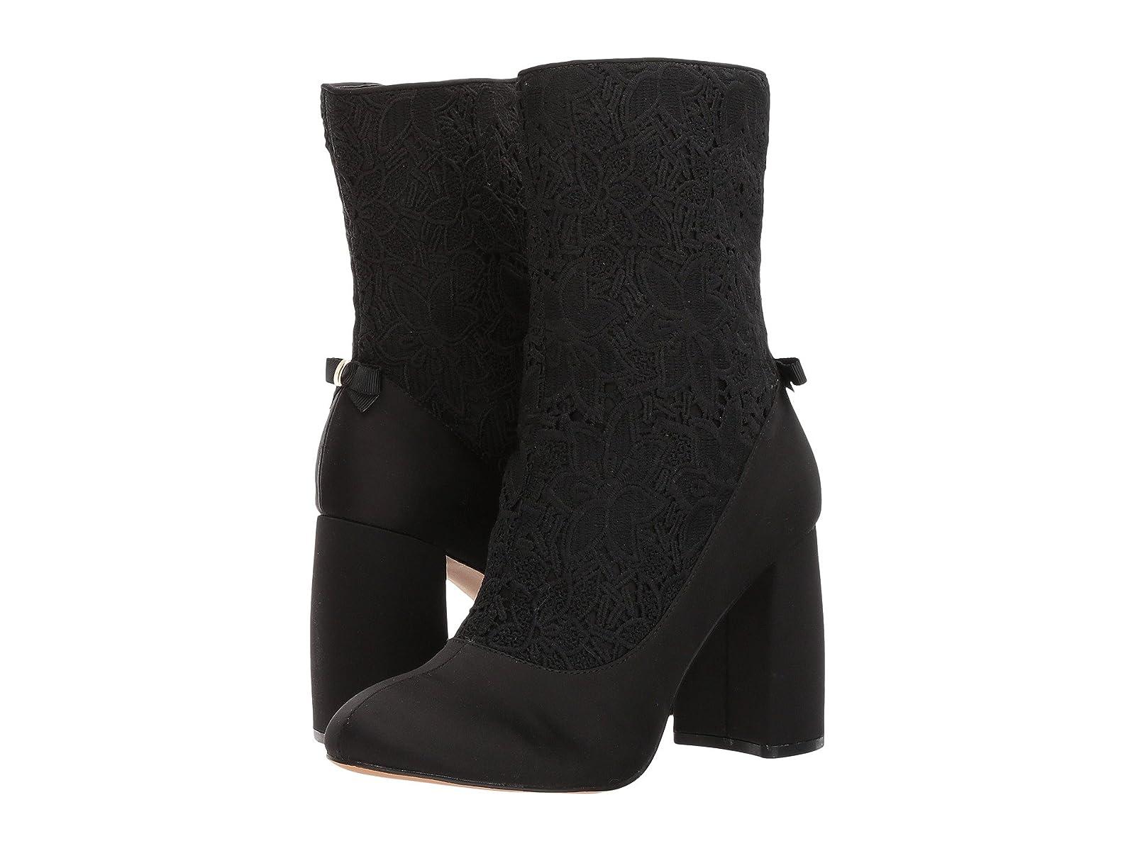 Nanette nanette lepore LinetteCheap and distinctive eye-catching shoes