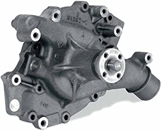 EMP/Stewart Components 16163 Stage 1 Small Block Ford 429-460 Water Pump