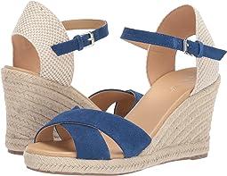 Joydyn Espadrille Wedge Sandal
