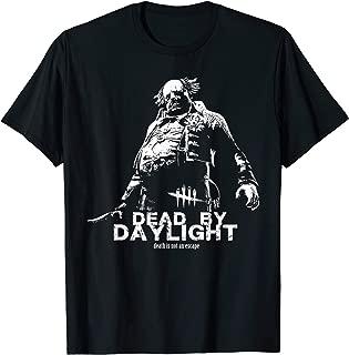 Dead by Daylight - Curtain Call 13