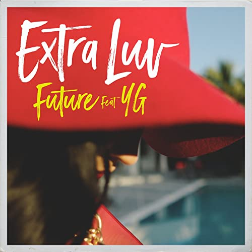 download used to this future ft drake tooxclusive