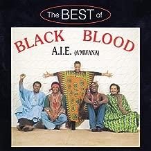 Best black blood aie a mwana mp3 Reviews