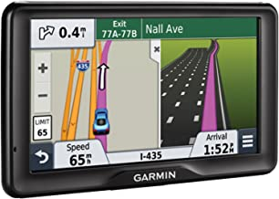 Garmin nüvi 2797LMT 7-Inch Portable Bluetooth Vehicle GPS with Lifetime Maps and Traffic (Discontinued by Manufacturer)