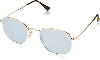 Best popular ray ban sunglasses Reviews