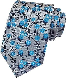 Amazon.es: corbata scalpers - Pajaritas / Corbatas, fajines y ...