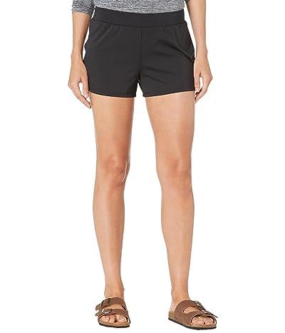 Columbia Sandy Creek 4 Stretch Shorts