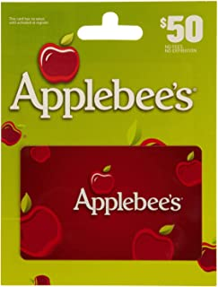 applebees gift card deals
