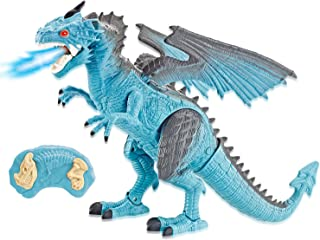 Best remote control dino Reviews