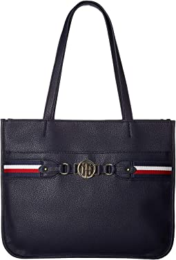 dd09be6345b Women's Tommy Hilfiger Handbags | Bags | 6PM.com