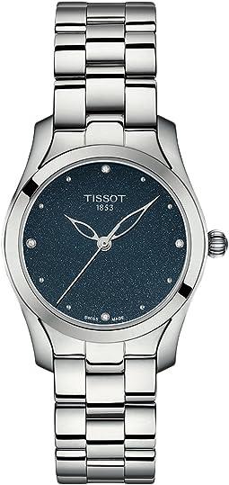 T-Wave - T1122101104600