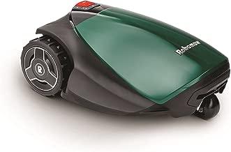 Robomow PRD7006C