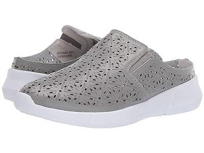 Spring Step Softsidele (Grey) Women