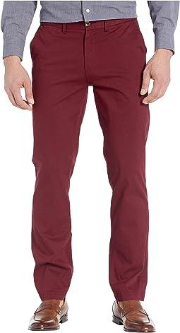 d937f014efe53 Lucky brand brooke legging jeans in byers, Ben Sherman, Clothing ...