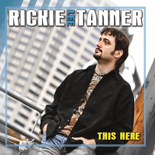 If It Werent For Bad Luck Von Rickie Lee Tanner Bei Amazon Music