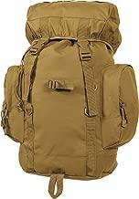 Tactical 45L Liter Rio Grande Backpack