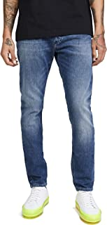 Diesel Men's D-Luster L.32 Trousers