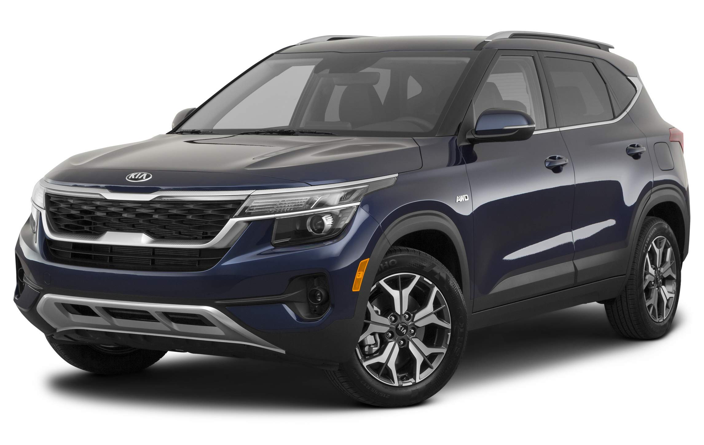 Amazon Com 2021 Kia Seltos Ex Reviews Images And Specs Vehicles