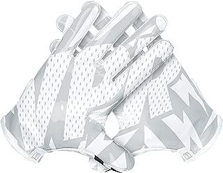 NIKE Vapor Knit Skill Gloves with Magnigrip