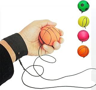 wrist ball toy