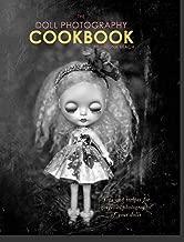Best blythe doll book Reviews