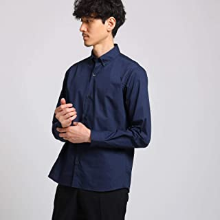 (タケオキクチ) TAKEO KIKUCHI カゴメプリントシャツ 07087005