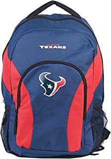 The Northwest Company Officially Licensed NFL Draftday Backpack