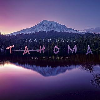 Tahoma: Reimagined