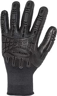 Best carhartt thermal c grip gloves Reviews