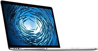 """Apple MacBook Pro Retina 15"""" MJLT2LL/A / Intel Core i7 2.5 GHz 4core / RAM 16 GB / 500 GB ssd /Radeon R9 M370X (2 GB)/ US ..."""