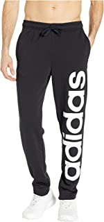 Men's Essentials Brand Track Pants