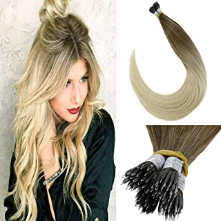 Best contents of hair salon for sale Reviews