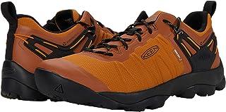 KEEN Venture Wp mens Hiking Boot