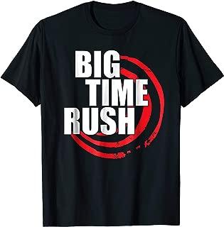 Best big time rush merch Reviews