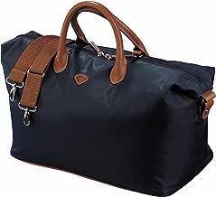 JUMP Paris NICE Travel bag, 24 liters, Marine