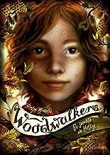 El secreto de Holly: 3 (Woodwalkers)