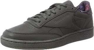Reebok Men's Club C 85 Tdg Leather Sneakers