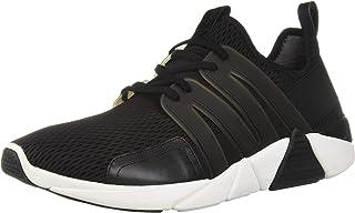 حذاء رياضي رجالي من Mark Nason Base