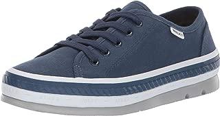 Wolky Comfort Sneakers Linda
