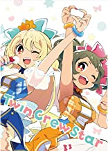 Love and peace no hime idol