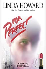 Mr Perfect Kindle Edition