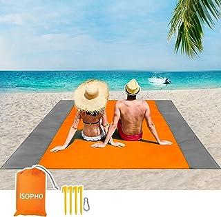 Beach Picnic Mat