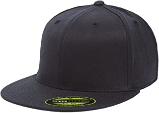 800d5c6cdd059 Amazon.com  Flexfit - Hats   Caps   Accessories  Clothing