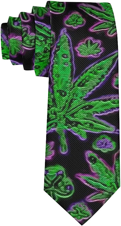 Funny Neck Tie For Men Neck Scarves Suits Decoration Cravat Scarf Neek Tie Male