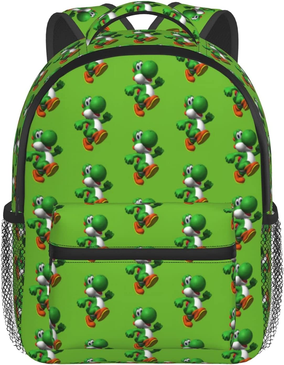 Yo-Shi Toddler Backpacks For Boys Preschool Tr Bookbag New popularity Girls Max 57% OFF And