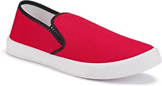 Camfoot Kids & Boys (9315) Casual Loafers Shoes