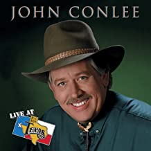 john conlee common man